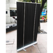 Roll Up 120x200cm Guayaquil