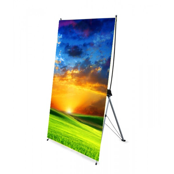 banner-display-120-x-200-guayaquil