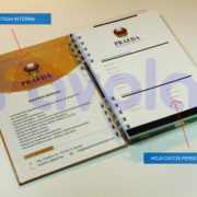 cuaderno-corporativo-empresarial